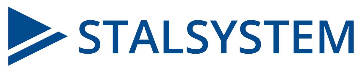 StalSystem